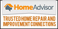 Home Advisor Banner - Home Repair and Improvement Connections